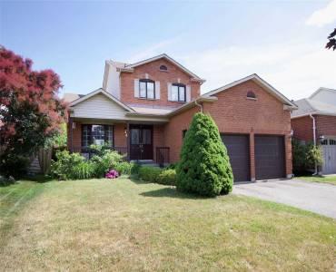 15 Resnik Dr- Clarington- Ontario L1B1K5, 3 Bedrooms Bedrooms, 8 Rooms Rooms,3 BathroomsBathrooms,Detached,Sale,Resnik,E4812103