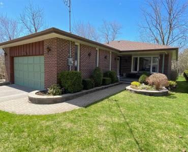 370 Riverdale Rd- Brock- Ontario L0K1A0, 3 Bedrooms Bedrooms, 8 Rooms Rooms,3 BathroomsBathrooms,Detached,Sale,Riverdale,N4722679