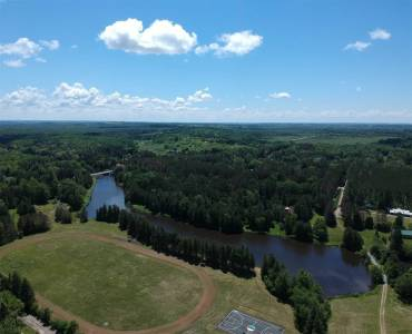 1 Narva Ave- Georgina- Ontario L0C 1L0, ,Vacant Land,Sale,Narva,N4745442