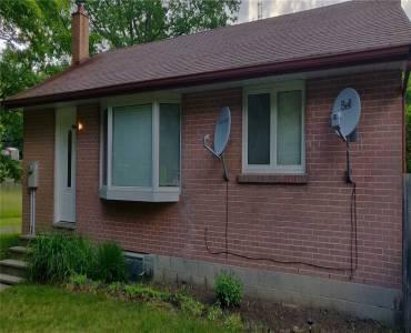 4672 Vivian Rd, Whitchurch-Stouffville, Ontario L4A2A8, 2 Bedrooms Bedrooms, 5 Rooms Rooms,1 BathroomBathrooms,Detached,Sale,Vivian,N4777897