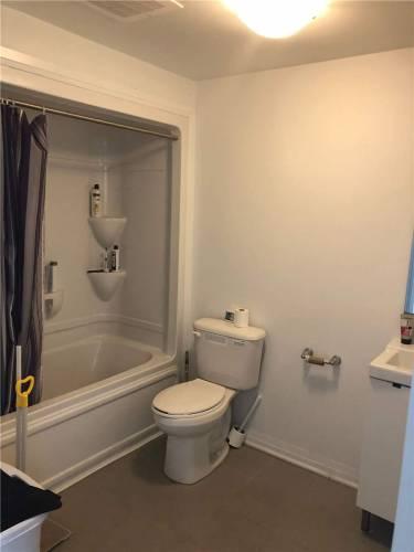 1900 Simcoe St- Oshawa- Ontario L1G4Y3, 3 Rooms Rooms,1 BathroomBathrooms,Condo Apt,Sale,Simcoe,E4755736