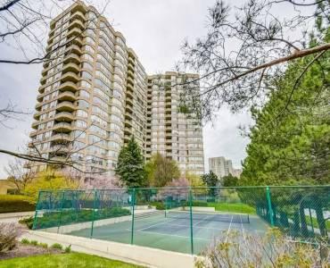 175 Bamburgh Circ- Toronto- Ontario M1W3X8, 2 Bedrooms Bedrooms, 6 Rooms Rooms,2 BathroomsBathrooms,Condo Apt,Sale,Bamburgh,E4771856
