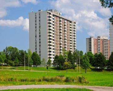 66 Falby St- Ajax- Ontario L1S 3L2, 3 Bedrooms Bedrooms, 6 Rooms Rooms,2 BathroomsBathrooms,Condo Apt,Sale,Falby,E4786731