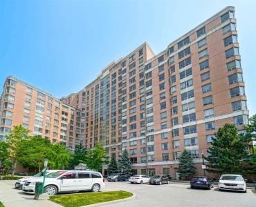 1883 Mcnicoll Ave, Toronto, Ontario M1V5M3, 2 Bedrooms Bedrooms, 5 Rooms Rooms,2 BathroomsBathrooms,Condo Apt,Sale,Mcnicoll,E4792296