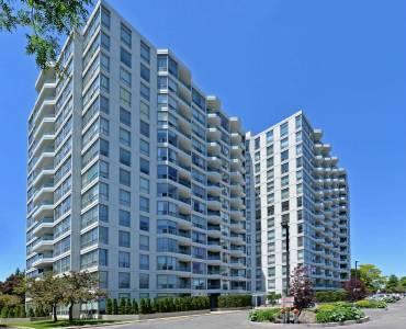4727 Sheppard Ave- Toronto- Ontario M1S5B3, 2 Bedrooms Bedrooms, 6 Rooms Rooms,2 BathroomsBathrooms,Condo Apt,Sale,Sheppard,E4798579