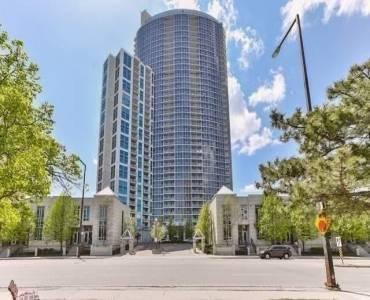 83 Borough Dr- Toronto- Ontario M1P5E4, 1 Bedroom Bedrooms, 6 Rooms Rooms,1 BathroomBathrooms,Condo Apt,Sale,Borough,E4810804