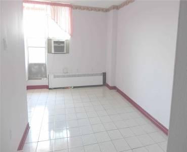 100 Dundalk Dr- Toronto- Ontario M1P4V2, 2 Bedrooms Bedrooms, 5 Rooms Rooms,1 BathroomBathrooms,Condo Apt,Sale,Dundalk,E4810853