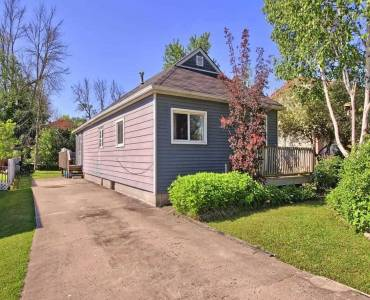 329 Lakeview Blvd- Georgina- Ontario L4P2Y6, 3 Bedrooms Bedrooms, 7 Rooms Rooms,1 BathroomBathrooms,Detached,Sale,Lakeview,N4811587