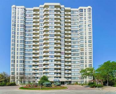 225 Bamburgh Circ- Toronto- Ontario M1W3X9, 1 Bedroom Bedrooms, 5 Rooms Rooms,2 BathroomsBathrooms,Condo Apt,Sale,Bamburgh,E4811205