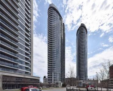 135 Village Green Sq- Toronto- Ontario M1S0G4, 2 Bedrooms Bedrooms, 6 Rooms Rooms,2 BathroomsBathrooms,Condo Apt,Sale,Village Green,E4811352