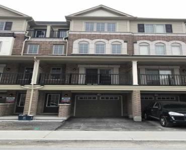2340 Chevron Prince Path, Oshawa, Ontario L1L 0K8, 4 Bedrooms Bedrooms, 7 Rooms Rooms,3 BathroomsBathrooms,Condo Townhouse,Sale,Chevron Prince,E4811480