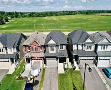 27 Wagner Cres- Essa- Ontario L0M1B6, 3 Bedrooms Bedrooms, 7 Rooms Rooms,4 BathroomsBathrooms,Link,Sale,Wagner,N4811842