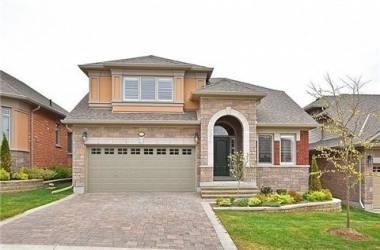 159 Ridge Way- New Tecumseth- Ontario L9R 0H3, 2 Bedrooms Bedrooms, 6 Rooms Rooms,4 BathroomsBathrooms,Det Condo,Sale,Ridge,N4672251