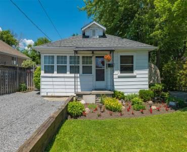 170 Garden Ave- Georgina- Ontario L4P2L1, 2 Bedrooms Bedrooms, 7 Rooms Rooms,1 BathroomBathrooms,Detached,Sale,Garden,N4811975