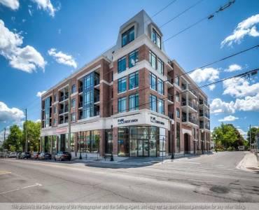 6235 Main St, Whitchurch-Stouffville, Ontario L4A 4R3, 1 Bedroom Bedrooms, 5 Rooms Rooms,1 BathroomBathrooms,Condo Apt,Sale,Main,N4784719