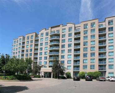 51 Baffin Crt- Richmond Hill- Ontario L4B 4P6, 1 Bedroom Bedrooms, 4 Rooms Rooms,2 BathroomsBathrooms,Condo Apt,Sale,Baffin,N4798588