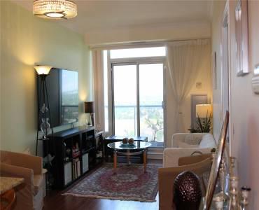 7 North Park Rd- Vaughan- Ontario L4J0C9, 2 Bedrooms Bedrooms, 5 Rooms Rooms,2 BathroomsBathrooms,Condo Apt,Sale,North Park,N4810785