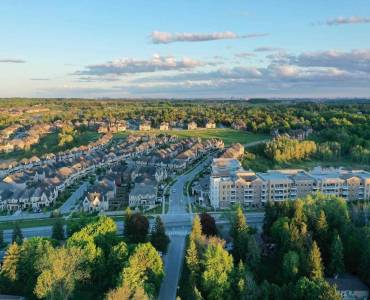 80 Burns Blvd- King- Ontario L7B0B3, 1 Bedroom Bedrooms, 5 Rooms Rooms,2 BathroomsBathrooms,Condo Apt,Sale,Burns,N4810951