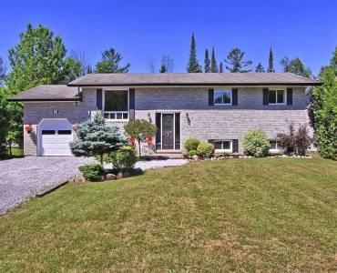32 Beaverdale Cres, Georgina, Ontario L0E1N0, 3 Bedrooms Bedrooms, 7 Rooms Rooms,3 BathroomsBathrooms,Detached,Sale,Beaverdale,N4812072
