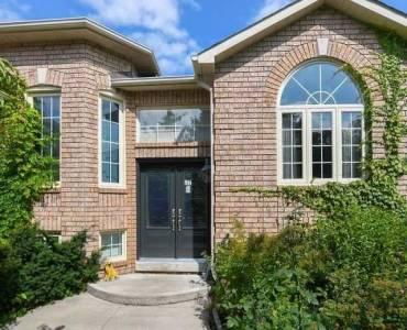 5 Bush Cres- Wasaga Beach- Ontario L9Z 1M2, 2 Bedrooms Bedrooms, 6 Rooms Rooms,3 BathroomsBathrooms,Detached,Sale,Bush,S4536112