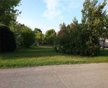 323 Seventh St- Collingwood- Ontario L9Y 2B2, ,Vacant Land,Sale,Seventh,S4583464