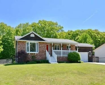 10 Longdale Rd- Wasaga Beach- Ontario L9Z1S6, 3 Bedrooms Bedrooms, 6 Rooms Rooms,2 BathroomsBathrooms,Detached,Sale,Longdale,S4778854