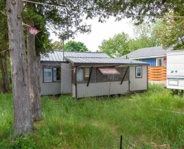 19 Cherry St- Collingwood- Ontario L9Y 3Z1, 2 Bedrooms Bedrooms, 6 Rooms Rooms,1 BathroomBathrooms,Cottage,Sale,Cherry,S4794045