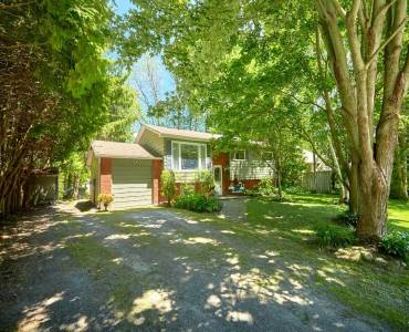 7 Barbara Ave- Oro- Medonte- Ontario L0L 2E0, 3 Bedrooms Bedrooms, 6 Rooms Rooms,2 BathroomsBathrooms,Detached,Sale,Barbara,S4811644