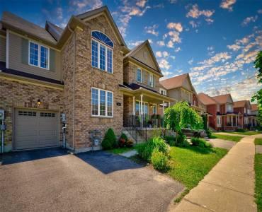 95 Thrushwood Dr- Barrie- Ontario L4N0Z1, 4 Bedrooms Bedrooms, 10 Rooms Rooms,3 BathroomsBathrooms,Att/row/twnhouse,Sale,Thrushwood,S4811846
