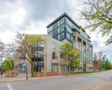 10376 Yonge St, Richmond Hill, Ontario L4C3B8, 1 Bedroom Bedrooms, 5 Rooms Rooms,1 BathroomBathrooms,Condo Apt,Sale,Yonge,N4811275