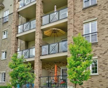 Barrie- Ontario, 3 Bedrooms Bedrooms, 6 Rooms Rooms,2 BathroomsBathrooms,Condo Apt,Sale,S4811213