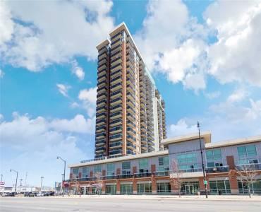 215 Queen St, Brampton, Ontario L6Y1M6, 3 Rooms Rooms,1 BathroomBathrooms,Condo Apt,Sale,Queen,W4765533