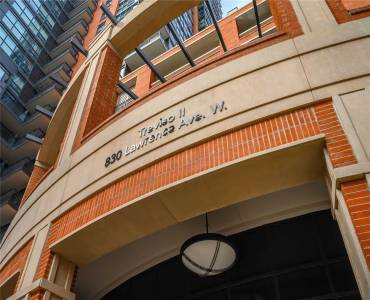 830 Lawrence Ave- Toronto- Ontario M6A1C3, 1 Bedroom Bedrooms, 5 Rooms Rooms,1 BathroomBathrooms,Condo Apt,Sale,Lawrence,W4776271
