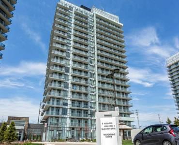 4655 Glen Erin Dr- Mississauga- Ontario L5M0Z1, 3 Bedrooms Bedrooms, 6 Rooms Rooms,2 BathroomsBathrooms,Condo Apt,Sale,Glen Erin,W4778862