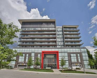 15 James Finlay Way, Toronto, Ontario M3M0B3, 2 Bedrooms Bedrooms, 5 Rooms Rooms,2 BathroomsBathrooms,Condo Apt,Sale,James Finlay,W4784168