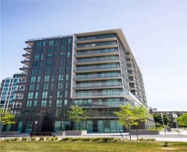 80 Esther Lorrie Dr, Toronto, Ontario M9W4V1, 2 Bedrooms Bedrooms, 5 Rooms Rooms,2 BathroomsBathrooms,Condo Apt,Sale,Esther Lorrie,W4787934