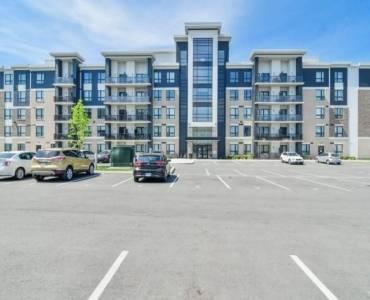 650 Sauve St, Milton, Ontario L9T8M4, 2 Bedrooms Bedrooms, 4 Rooms Rooms,2 BathroomsBathrooms,Condo Apt,Sale,Sauve,W4791406