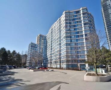 250 Webb Dr- Mississauga- Ontario L5B3Z4, 2 Bedrooms Bedrooms, 6 Rooms Rooms,2 BathroomsBathrooms,Condo Apt,Sale,Webb,W4795328