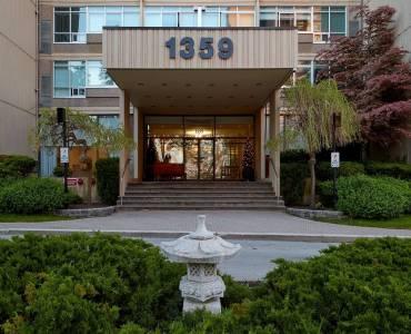 1359 White Oaks Blvd- Oakville- Ontario L6H2R8, 2 Bedrooms Bedrooms, 6 Rooms Rooms,2 BathroomsBathrooms,Condo Apt,Sale,White Oaks,W4797080