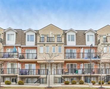 3031 Finch Ave, Toronto, Ontario M9M0A3, 1 Bedroom Bedrooms, 4 Rooms Rooms,1 BathroomBathrooms,Condo Apt,Sale,Finch,W4806397