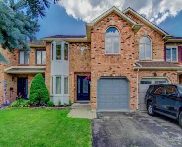 2023 Chrisdon Rd- Burlington- Ontario L7M 3W8, 3 Bedrooms Bedrooms, 6 Rooms Rooms,4 BathroomsBathrooms,Att/row/twnhouse,Sale,Chrisdon,W4811622