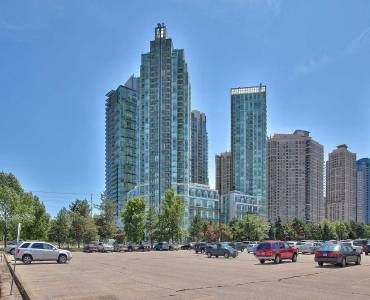 220 Burnhamthorpe Rd, Mississauga, Ontario L5B4N4, 1 Bedroom Bedrooms, 5 Rooms Rooms,2 BathroomsBathrooms,Condo Apt,Sale,Burnhamthorpe,W4810707
