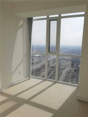 4070 Confederation Pkwy- Mississauga- Ontario L5B 0E9, 2 Bedrooms Bedrooms, 5 Rooms Rooms,2 BathroomsBathrooms,Condo Apt,Sale,Confederation,W4810834
