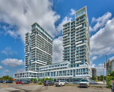 55 Speers Rd, Oakville, Ontario L6K 0H9, 2 Rooms Rooms,1 BathroomBathrooms,Condo Apt,Sale,Speers,W4810877