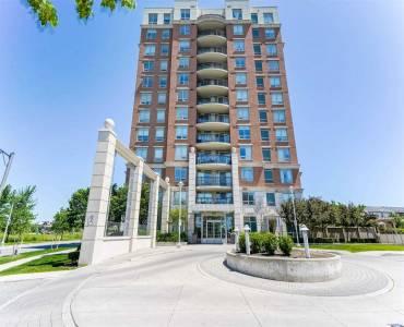 2365 Central Park Dr- Oakville- Ontario L6H0C7, 1 Bedroom Bedrooms, 4 Rooms Rooms,1 BathroomBathrooms,Condo Apt,Sale,Central Park,W4810977