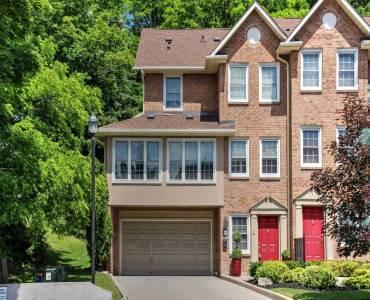 1 Warbrick Lane- Caledon- Ontario L7E1G3, 3 Bedrooms Bedrooms, 8 Rooms Rooms,3 BathroomsBathrooms,Condo Townhouse,Sale,Warbrick,W4811028