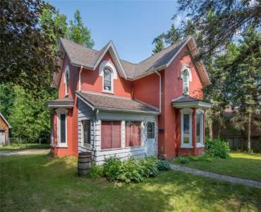 41 William St, Orangeville, Ontario L9W2R8, 3 Bedrooms Bedrooms, 6 Rooms Rooms,2 BathroomsBathrooms,Detached,Sale,William,W4811916
