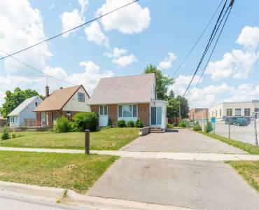 8 Campbell Gate- Halton Hills- Ontario L7G1M4, 3 Bedrooms Bedrooms, 7 Rooms Rooms,1 BathroomBathrooms,Detached,Sale,Campbell,W4811980