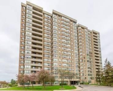 Brampton, Ontario, 3 Bedrooms Bedrooms, 7 Rooms Rooms,2 BathroomsBathrooms,Condo Apt,Sale,W4811083