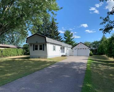 38 Glenway Dr- Kawartha Lakes- Ontario K0M1L0, 2 Bedrooms Bedrooms, 5 Rooms Rooms,1 BathroomBathrooms,Mobile/trailer,Sale,Glenway,X4659678